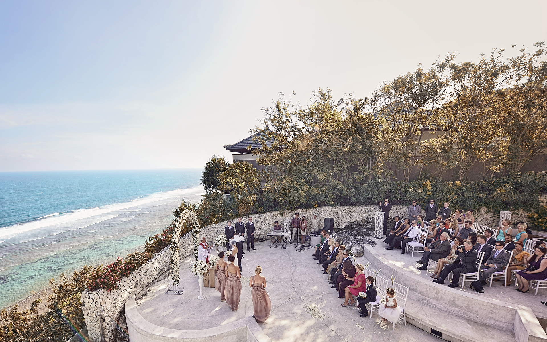 wedding photography bali